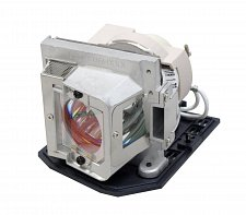 Buy OPTOMA BL-FP280D BLFP280D LAMP IN HOUSING FOR PROJECTOR MODEL EX762
