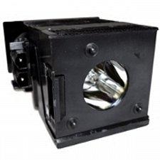 Buy RUNCO 151-1028-00 151102800 OEM FACTORY LAMP IN E-HOUSING FOR MODEL CL-510LT