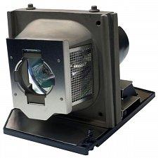 Buy ACER EC.J2701.001 ECJ2701001 LAMP IN HOUSING FOR PROJECTOR MODEL PD527D