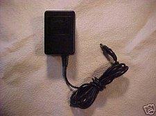 Buy 9v AC 9 volt NES 002 001 Nintendo power ADAPTOR CORD supply electric wall plug