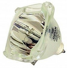 Buy HITACHI UX-21513 UX21513 LM-500 LM500 69374 OEM OSRAM BULB #49 FOR MODEL 42V710