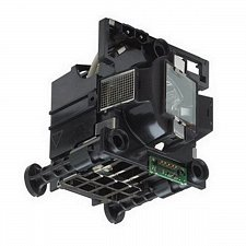 Buy BARCO R98-01272 R9801272 LAMP IN HOUSING FOR PROJECTOR MODEL CNHD-81B