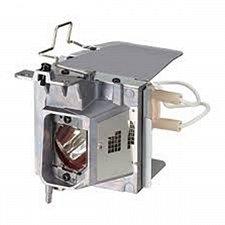Buy NEC NP-35LP NP35LP FACTORY ORIGINAL BULB IN HOUSING FOR PROJECTOR MODEL NP-V332X