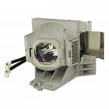 Buy VIEWSONIC RLC-100 RLC100 FACTORY ORIGINAL BULB IN GENERIC HOUSING FOR PJD7828HDL