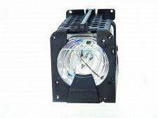 Buy OPTOMA BL-FP120A FACTORY ORIGINAL BULB IN GENERIC HOUSING FOR MODEL EZ705
