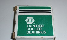 Buy NAPA TIMKEN LM12749 LM12710 TAPERED ROLLER ball BEARING RACE CONE CUP set#12