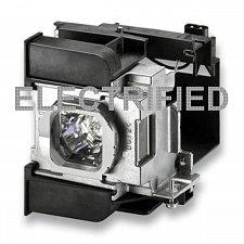 Buy PANASONIC ET-LAA310 ETLAA310 LAMP IN HOUSING FOR PROJECTOR MODEL PTAT5000