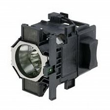 Buy ELPLP51 V13H010L51 LAMP IN HOUSING FOR EPSON PROJECTOR MODEL EBZ8050W