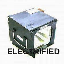Buy RUNCO RUPA-005700 RUPA005700 OEM LAMP IN E-HOUSING FOR PROJECTOR MODEL VX-4000Ci
