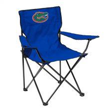 Buy NCAA Florida Gators Quad Chair by Logo