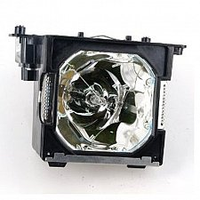 Buy CHRISTIE DIGITAL 03-000649-01P 0300064901P FACTORY LAMP IN HOUSING FOR LX26