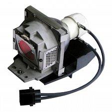 Buy VIEWSONIC RLC-035 RLC035 LAMP IN HOUSING FOR PROJECTOR MODEL PJ513D