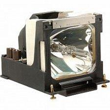 Buy PANASONIC ET-SLMP53 ETSLMP53 LAMP IN HOUSING