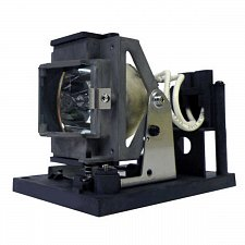 Buy SHARP AN-PH50LP1 ANPH50LP1 LAMP IN HOUSING FOR PROJECTOR MODEL XG-PH50