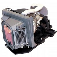 Buy BRAND NEW 317-1135 3171135 LAMP IN HOUSING FOR DELL PROJECTORS