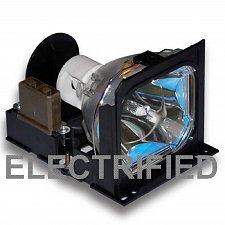 Buy MITSUBISHI VLT-X70LP VLTX70LP LAMP IN HOUSING FOR PROJECTOR MODEL LVPS51U