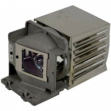 Buy OPTOMA BL-FP240A BLFP240A LAMP IN HOUSING FOR PROJECTOR MODEL TX631-3D