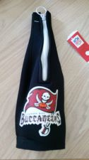Buy Tampa Bay Buccaneers Zipper Wine Bottle Koozies (405)