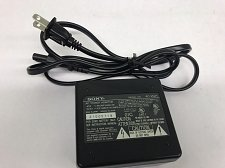 Buy SONY AC VQ11 CyberShot camera BATTERY CHARGER NP F10 F20 F30 FS11 FS21 FS31 FS33