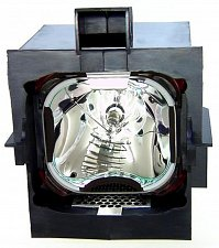 Buy BARCO R98-41822 R9841822 LAMP IN HOUSING FOR PROJECTOR MODEL IDR600+PRO