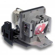 Buy BENQ 5J.06W01.001 5J06W01001 LAMP BQ23 IN HOUSING FOR PROJECTOR MODEL EP1230
