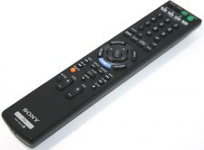 Buy SONY RM YD016 remote control TV KDF 46E3000 50E3000 KDS 50A3000 55A3000 60A3000