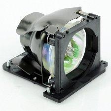 Buy OPTOMA SP.80V01.001 FACTORY ORIGINAL BULB IN GENERIC HOUSING FOR MODEL EP732