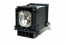 Buy NEC NP-01LP NP01LP 50030850 FACTORY LAMP IN HOUSING FOR NP1000
