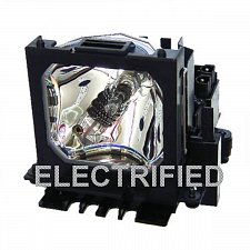 Buy DUKANE 456-8935 4568935 LAMP IN HOUSING FOR PROJECTOR MODEL IPro8935