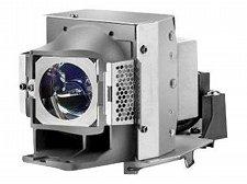 Buy DELL 331-6242 725-10325 3316242 72510325 FACTORY ORIGINAL LAMP FOR MODEL 1420X