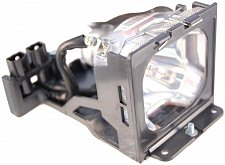 Buy TOSHIBA TLP-LV1 TLPLV1 LAMP IN HOUSING FOR PROJECTOR MODEL TLPS30