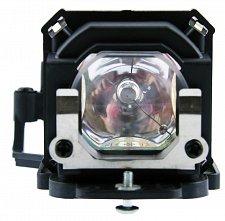 Buy PANASONIC ET-LAM1 ETLAM1 LAMP IN HOUSING FOR PROJECTOR MODEL PTLM2E