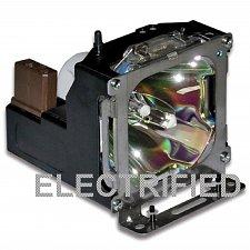 Buy VIEWSONIC PRJ-RLC-002 PRJRLC002 LAMP IN HOUSING FOR PROJECTOR MODEL J10652