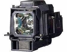 Buy NEC VT-70LP VT70LP 50025479 LAMP IN HOUSING FOR PROJECTOR MODEL VT570