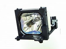 Buy LIESEGANG ZU0270 04 4010 ZU0270044010 LAMP IN HOUSING FOR PROJECTOR MODEL DV4102
