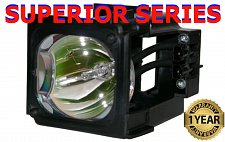 Buy SAMSUNG BP96-01795A BP9601795A SUPERIOR SERIES LAMP -NEW & IMPROVED FOR HLT6176S
