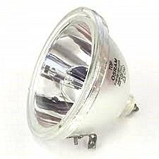 Buy AKAI 101280603 69383 OEM FACTORY ORIGINAL BULB #48 FOR MODEL PT46DL10 Type Z