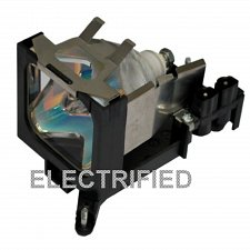 Buy SANYO POA-LMP57 POALMP57 LAMP IN HOUSING FOR PROJECTOR MODEL PLCSW30