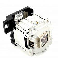 Buy MITSUBISHI VLT-XD8000LP VLTXD8000LP LAMP IN HOUSIN FOR PROJECTOR MODEL XD8100U
