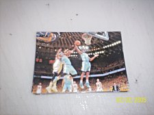 Buy 2013-14 Hoops courtside nuggets Basketball Card #19 kenneth faried free shipping