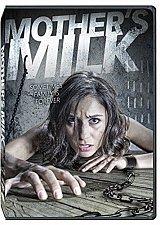 Buy MOTHER`S MILK DVD Casey CHAPMAN Scott ANDERSON Edward PIONKE Vanessa HUGHES