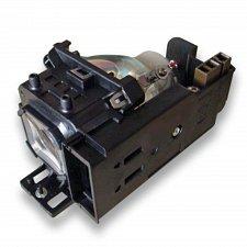 Buy NEC VT-80LP VT80LP 50029923 FACTORY ORIGINAL BULB IN HOUSING FOR MODEL VT48