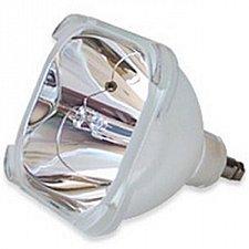 Buy SONY XL-5000U XL5000U XL-5000 XL5000 F93087200 F-9308-720-0 69374 BULB #34