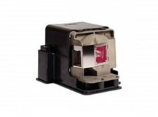 Buy INFOCUS SP-LAMP-047 SPLAMP047 LAMP IN HOUSING FOR PROJECTOR MODEL IN2112