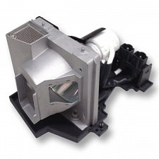 Buy OPTOMA BL-FP230C BLFP230C LAMP IN HOUSING FOR PROJECTOR MODEL TX800
