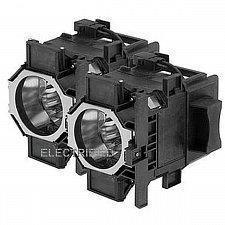 Buy ELPLP52 V13H010L52 TWIN PACK 2 LAMPS IN HOUSINGS FOR PowerLite Pro Z8000WUNL