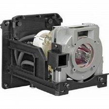 Buy NEC LT-60LPK LT60LPK FACTORY ORIGINAL BULB IN GENERIC HOUSING FOR MODEL LT260K