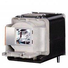 Buy MITSUBISHI VLT-HC7800LP VLTHC7800LP LAMP IN HOUSING FOR MODEL HC8000D