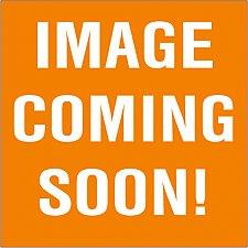 Buy 9movie DVD KLANSMAN,STIGMA,The Baron,Deadly Drifter,Black Fist,GLOVE,OJ SIMPSON