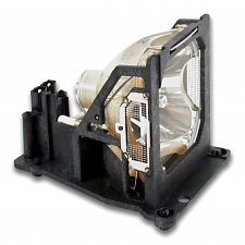 Buy GEHA SP-LAMP-008 SPLAMP008 LAMP IN HOUSING FOR PROJECTOR MODEL 690+